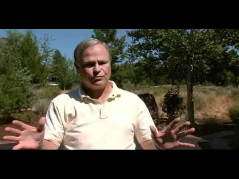Bend Oregon Landscaper.mov
