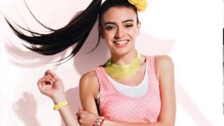 Making of Trends of Spring Summer'13 Thumbnail