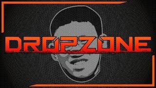 Dropzone: Three Times the Fun!