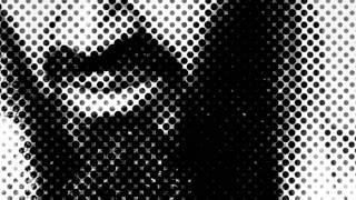 """(Experimentação) Releitura do Comercial """"Hitler"""" - Folha de São Paulo"""