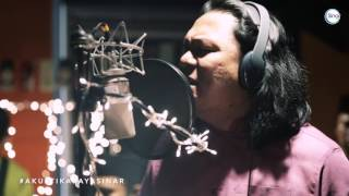 [2.57 MB] #AkustikSinar Raya : Ronnie - Salam Dunia