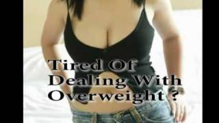 how to lose weight fast with ghoji berry
