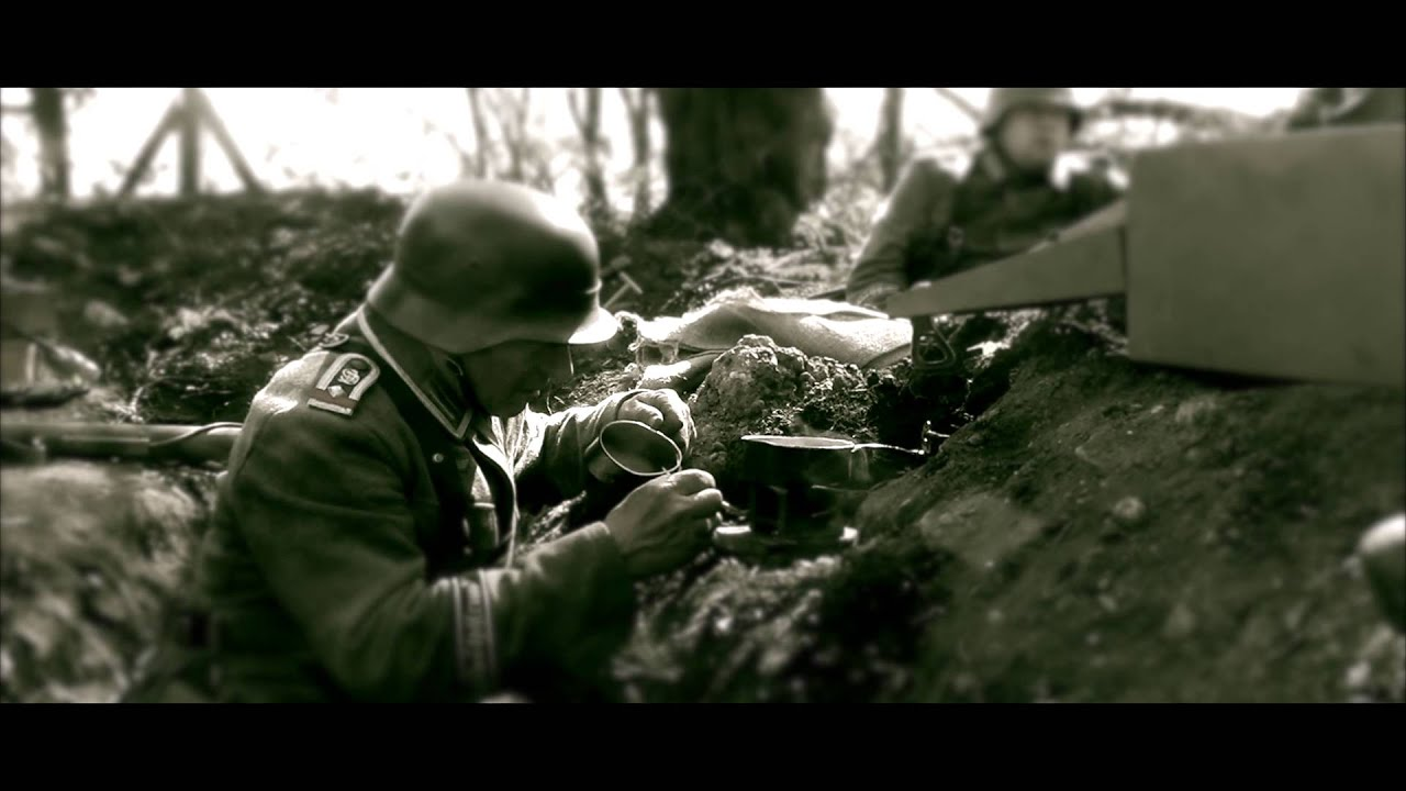 retreat to memel 1944 youtube
