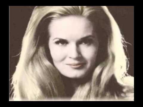Lynn Anderson Cotton Jenny
