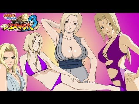 Nude blonde girls ftv sierra