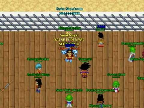 DBO BRASIL: TUTOR VIADÃO