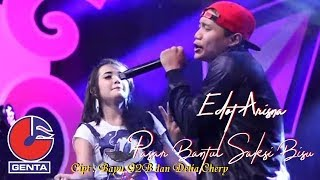 Download lagu Edot Arisna - Pasar Bantul Saksi Bisu (Official Music Video)