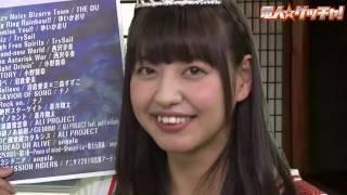 日本の夏の風物詩、世界最大のアニソンの祭典「アニサマ」。 昨年行われ...