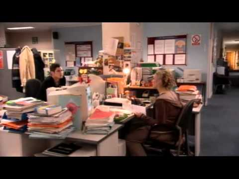 Download 20 Things to Do Before You're 30 S01E02 [[Full Episode]]