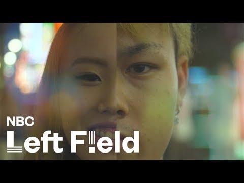 North Korea Missile Crisis: How Safe Do Tokyo Residents Feel?  NBC Left Field