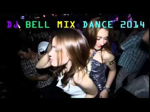 เพลงตื๊ดๆในผับ 2014 [DJ.B.E.L.L.M.I.X]