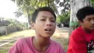 Punk Rock Jalanan.flv