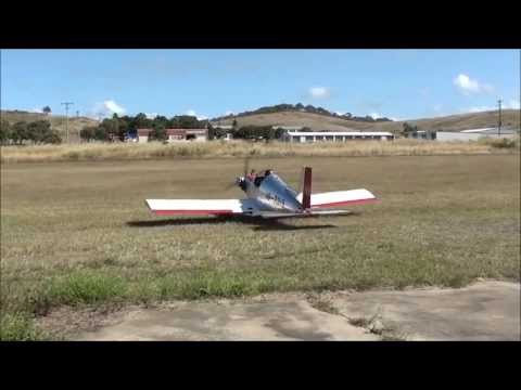 Teenie Two at EmuPark
