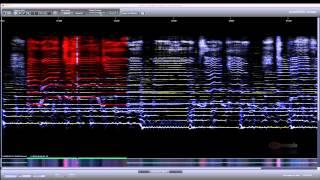 видео Как вырезать вокал из песен!??!