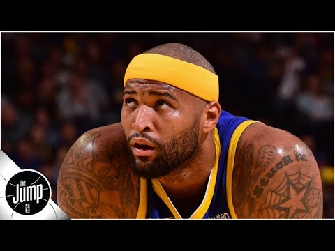 we're-about-to-see-how-much-demarcus-cousins-is-willing-to-sacrifice-|-the-jump