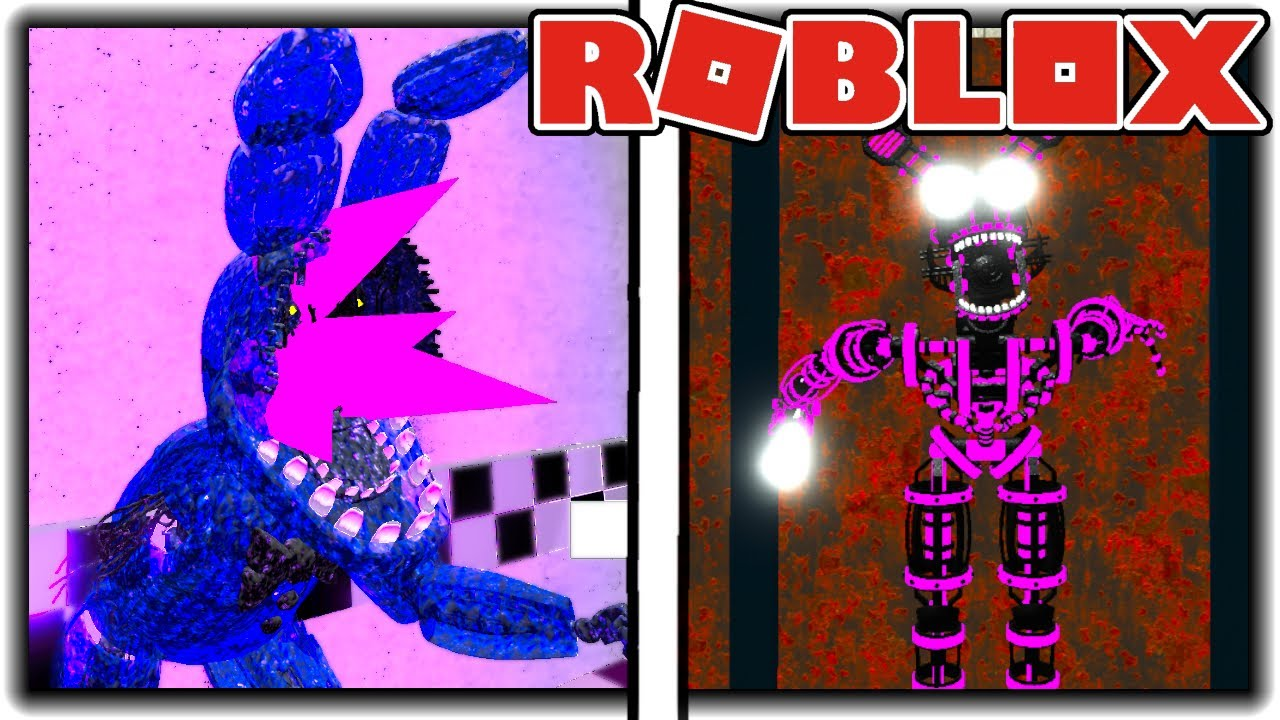 Roblox Overnight Skeleton Key How To Get The Void Endo Skeleton Badge In The Fnaf Overnight 2 Roleplay Roblox Youtube
