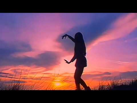 Corona - The Rhythm of the Night (Official Video) HD