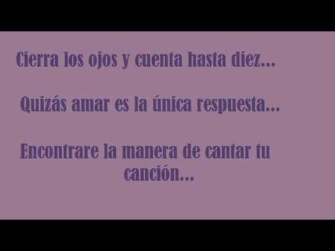 Billy Crudup  - Sing along  subtitulada español