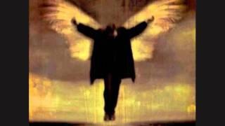 Repeat youtube video Breaking Benjamin - Unknown Soldier (Instrumental Cover)