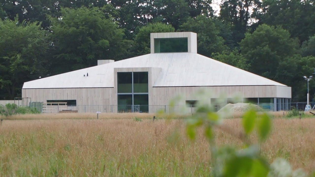 het groene huis schothorst bijna klaar amersfoort 2015