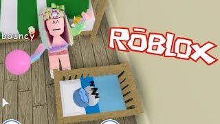 Why do people hate Meepcity? 3rd most hated game on Roblox!