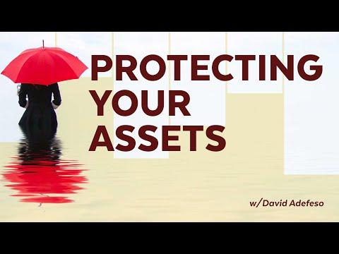 7-ways-to-protect-your-assets-from-lawsuits