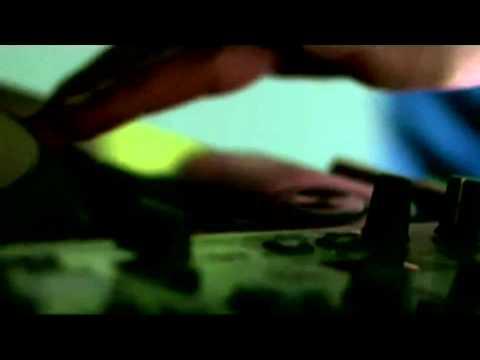 Inna   Hot Dancing in the Dark Edit Official Video 1080p HD + Lyrics + MP3 Download 1080p