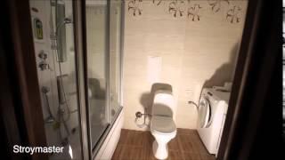 Ремонт квартир в Одессе(Ремонт квартир в Одессе Ремонт домов и офисов в Одессе Строительство домов в Одессе Отделочные работы в..., 2014-05-22T11:47:55.000Z)