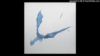 Post Malone - Wow. (Super Clean Version)