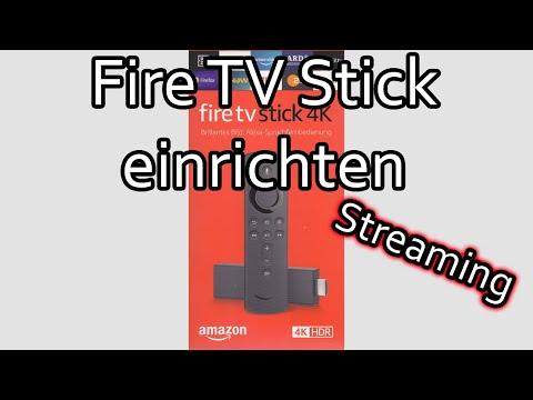 amazon-fire-tv-stick-einrichten