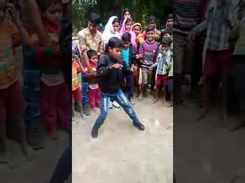 Maldar dance sar 💃 hiro Mithun