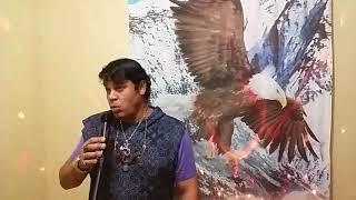 """Hamilton José Canta : """"CUSTE O QUE CUSTAR"""" -Alexandre Pires"""