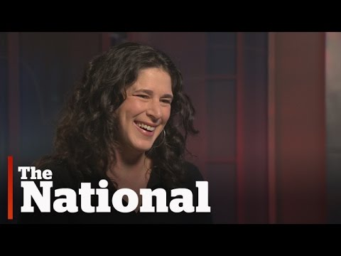 Rebecca Traister   All the Single Ladies   Unmarried Women
