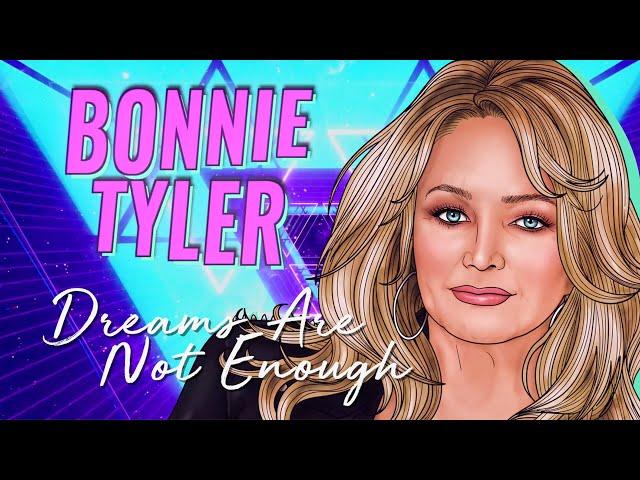Bonnie Tyler -