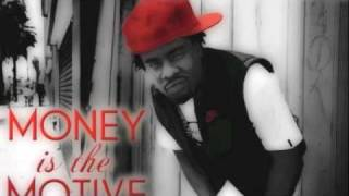 Watch Wale Center Of Attention video