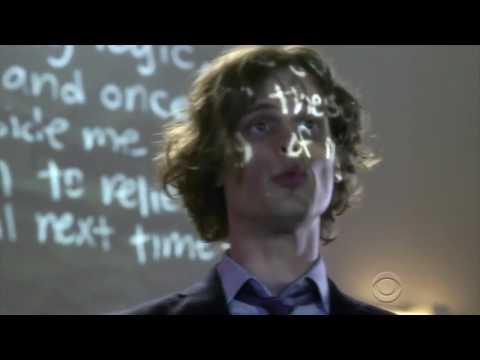 Кадры из фильма Мыслить как преступник (Criminal Minds) - 9 сезон 13 серия