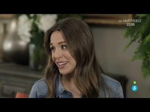 Ver La Boda Perfecta en Español