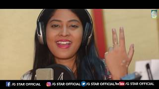 Monalisa once again Umakant Barik Rojalin Sahu Full Studio Version 2019