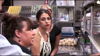 Watch kitchen nightmares usa season 6 episode 11 online for Kitchen nightmares season 6 episode 12