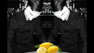 Let's Juggle...  Lemon Style When life gives you lemons...learn how to juggle..