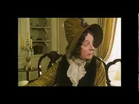 'Pride and Prejudice' The Making of. . .
