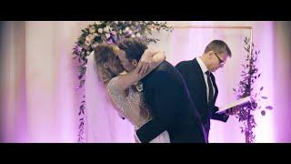 Danielle & Greg - HIGHLIGHT FILM