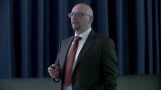 Bitcoin and Blockchain Technology: Introduzione