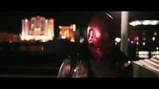 Ночное Крыло: Сериал (Nightwing: The Series) Трейлер