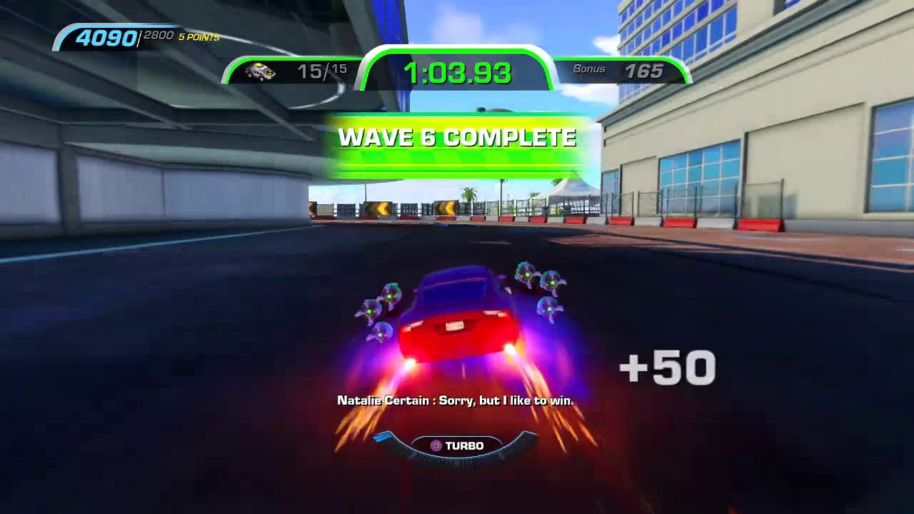 Cars 3 Trophy Guide Videos Playstationtrophies Org