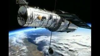Хабл главный телескоп мира
