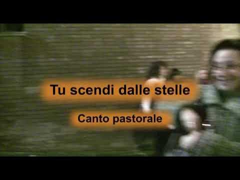 Presepi-2009-Inaugurazione-Tu scendi dalle stelle.mp4