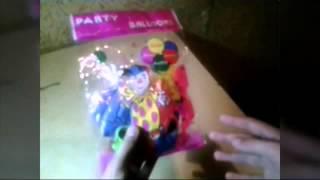 Підмайстер Н (8 серія) Іграшка з ниток