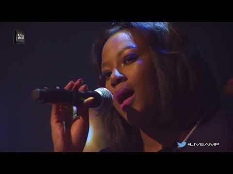 Mobi Dixon feat. Nichune - Bhutiza