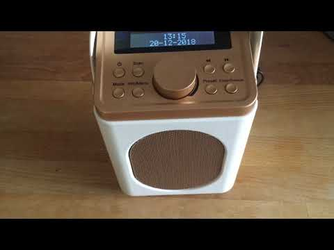 little-shelford-dab-radio-and-bluetooth-speaker-review